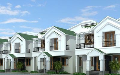 krishna-kuteer-green-house-in-whitefield-elevation-photo-1hma