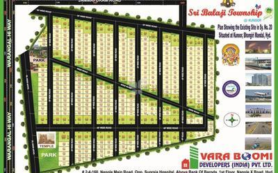 vb-sri-balaji-township-in-bhongir-master-plan-1vhf