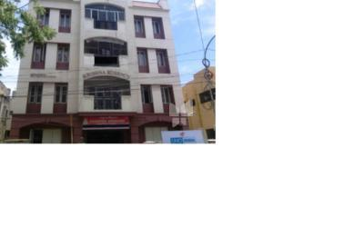 krishna-regency-in-t-nagar-elevation-photo-vrv