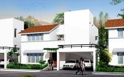 catalyst-ananta-in-thoraipakkam-elevation-photo-pny