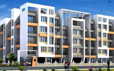 chintapoorni-shree-siddhivinayak-residency-in-karjat-1c2p
