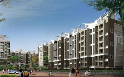 mohan-suburbia-iv-in-ambernath-west-elevation-photo-1hw6
