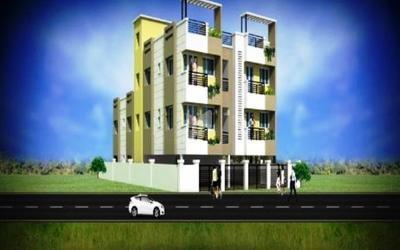 subiksha-sai-bhaskara-in-ra-puram-elevation-photo-g71