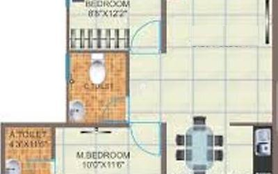 classique-mansion-in-indira-nagar-floor-plan-2d-q8n
