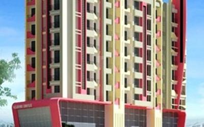 colours-sugandhi-heights-in-virar-west-elevation-photo-lrt