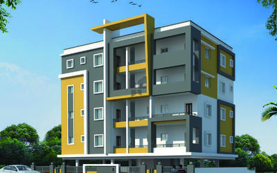vbm-sukirti-in-miyapur-elevation-photo-1dsj