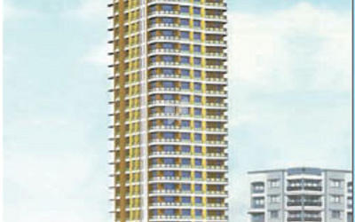 asr-royal-palace-in-lower-parel-west-elevation-photo-1spi