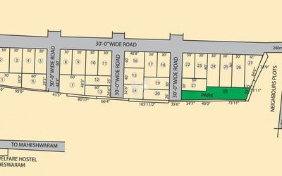 abc-maheshpuram-in-maheshwaram-master-plan-1wqe