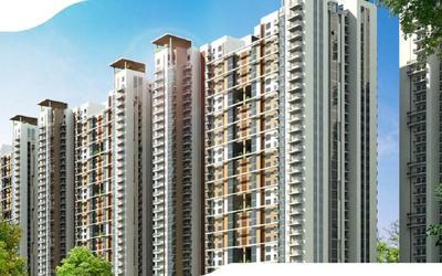 jaypee-greens-orchards-in-sector-131-elevation-photo-1ksb