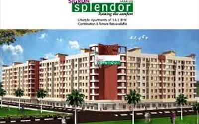 sigrun-splendor-in-virar-east-elevation-photo-j6v
