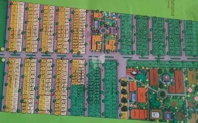bng-naidu-layout-2-in-bommanahalli-master-plan-1hyr