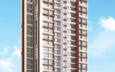 gami-viona-in-kharghar-elevation-photo-1vkw