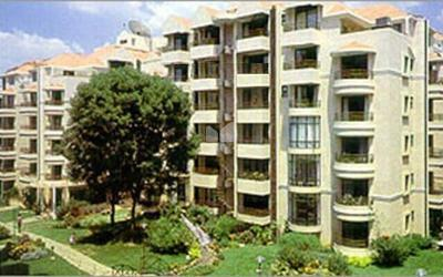 the-embassy-in-vasanth-nagar-elevation-photo-sxw