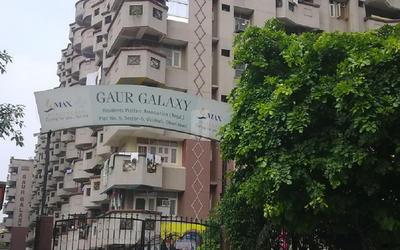 gaur-galaxy-in-vaishali-elevation-photo-1qku
