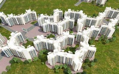 neelkanth-estate-in-new-panvel-elevation-photo-ail