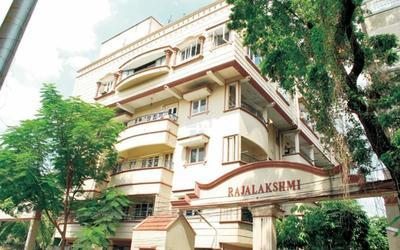 baashyaam-rajalakshmi-in-t-nagar-elevation-photo-mvn.