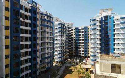 n-g-suncity-phase-iii-in-kandivali-east-elevation-photo-luq