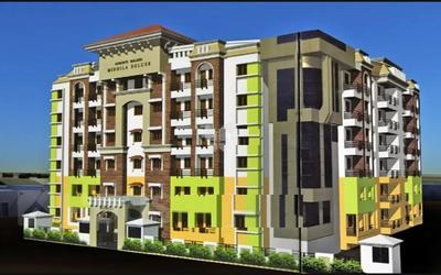 associate-midhila-deluxe-in-maruthi-nagar-elevation-photo-1ps7