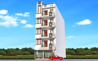 gupta-builder-floor-in-palam-elevation-photo-1ic9