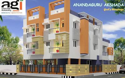 akshada-in-abhiramapuram-elevation-photo-eis
