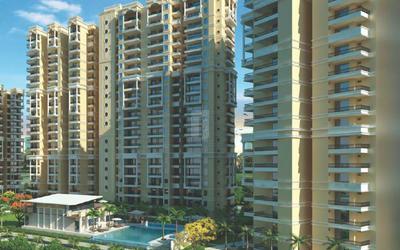 mahaluxmi-green-mansion-in-3104-1626084150018