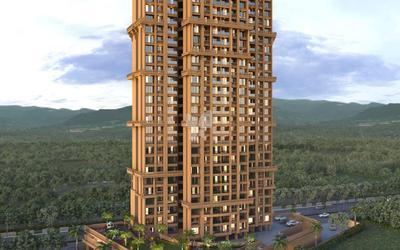 rutu-city-richmond-in-thane-west-elevation-photo-1zdb