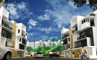 silver-pearl-enclave-in-hennur-road-elevation-photo-uu1