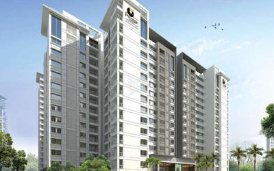 prestige-park-view-in-whitefield-main-road-elevation-photo-oll.