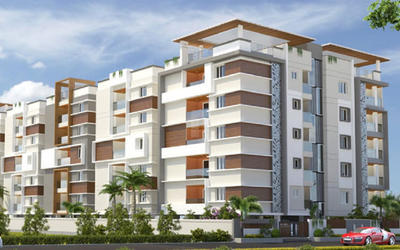 sree-boppanas-river-side-apartment-in-kunchanapalli-elevation-photo-1xzv