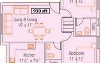 sekaran-everton-enclave-in-perumbakkam-floor-plan-2d-qb4