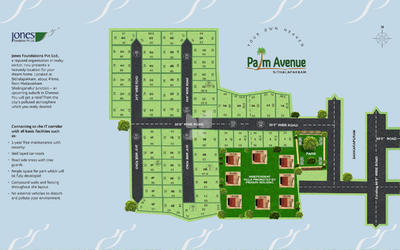 jones-palm-avenue-in-sithalapakkam-master-plan-1rvg