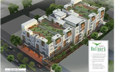 jd-jubilee-ballpark-in-jubilee-hills-elevation-photo-1dkt