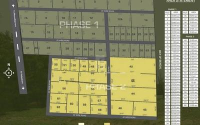 olive-pine-beach-ii-in-mahabalipuram-master-plan-1m7s