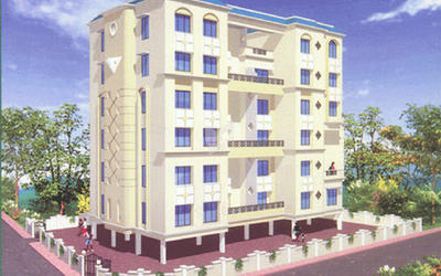 bhosale-enclave-in-shivajinagar-elevation-photo-1usv