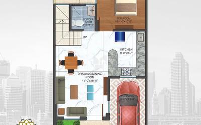 renowned-lotus-shristi-floors-in-crossing-republik-master-plan-1qjd