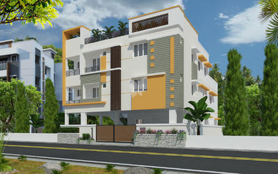 nest-elite-in-sholinganallur-elevation-photo-1hlb