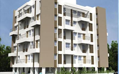 siddharth-sindhu-residency-in-shreehans-nagar-elevation-photo-1f9i