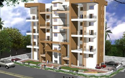 new-front-animish-elevation-photo-1ymd