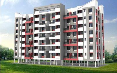 ashanand-residency-in-rakshewadi-1wlq