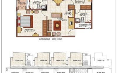 pratham-casa-serene-in-peenya-industrial-area-r2g.