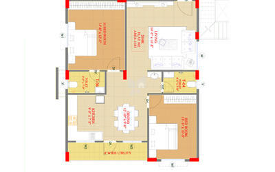 hivision-residency-in-kompally-1ocr