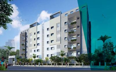 hivision-residency-in-kompally-1ocx