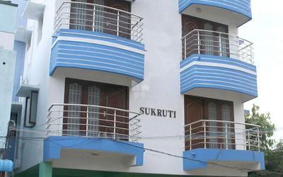 annai-sukriti-in-kovilambakkam-elevation-photo-lrr