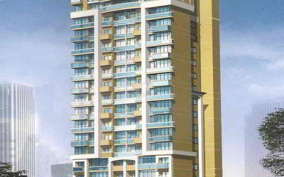 reza-grandeur-in-sector-34-kharghar-elevation-photo-12tp