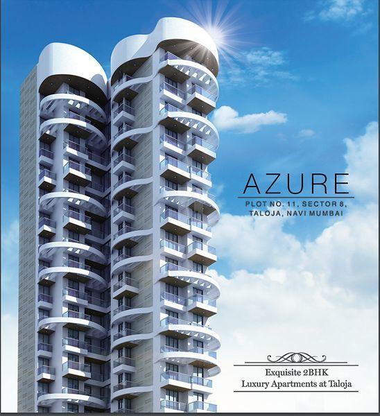 Banka Azure - Project Images