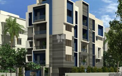 india-builder-santhiniketan-in-anna-nagar-elevation-photo-lyk