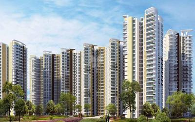 amrapali-heartbeat-city-in-sector-107-elevation-photo-1kvp.