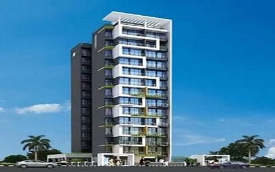 venus-skyline-in-sector-18-ulwe-exterior-photos-zrm