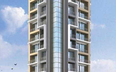 siddhi-belezza-in-kharghar-elevation-photo-1hs4