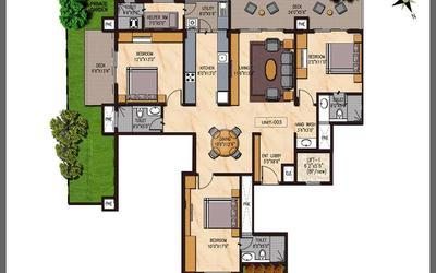 df-silverline-queens-terraces-in-shivaji-nagar-floor-plan-2d-1ddd